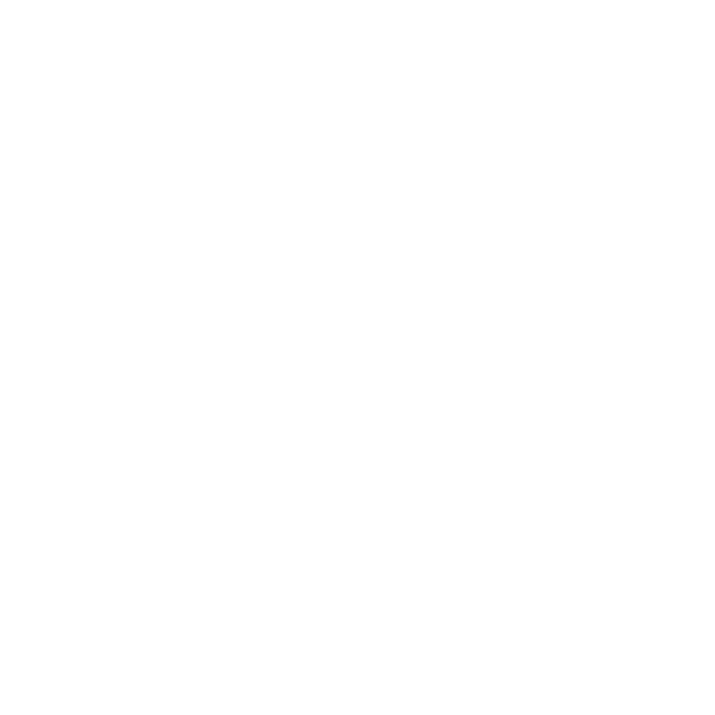 degauss labs